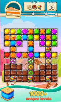 Cookie Crush screenshot 6