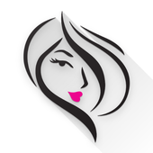 MakeBeautyIndia - All you beauty need icon