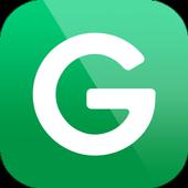 GivadoShop icon