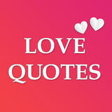 Deep Love Quotes, Sayings and Love Messages