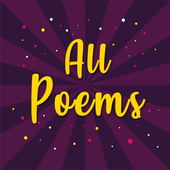 All Poems Collection icon