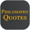Awesome Philosophy Quotes biểu tượng
