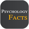Amazing Psychology Facts biểu tượng