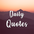 Daily Quotes for Motivation: Stoic Quotes