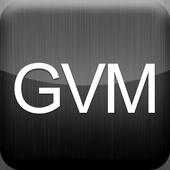 GVM Easily icon