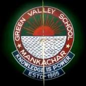Green Valley School icon