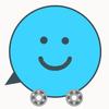 Free GPS Tips - Maps, Traffic & Navigation icon