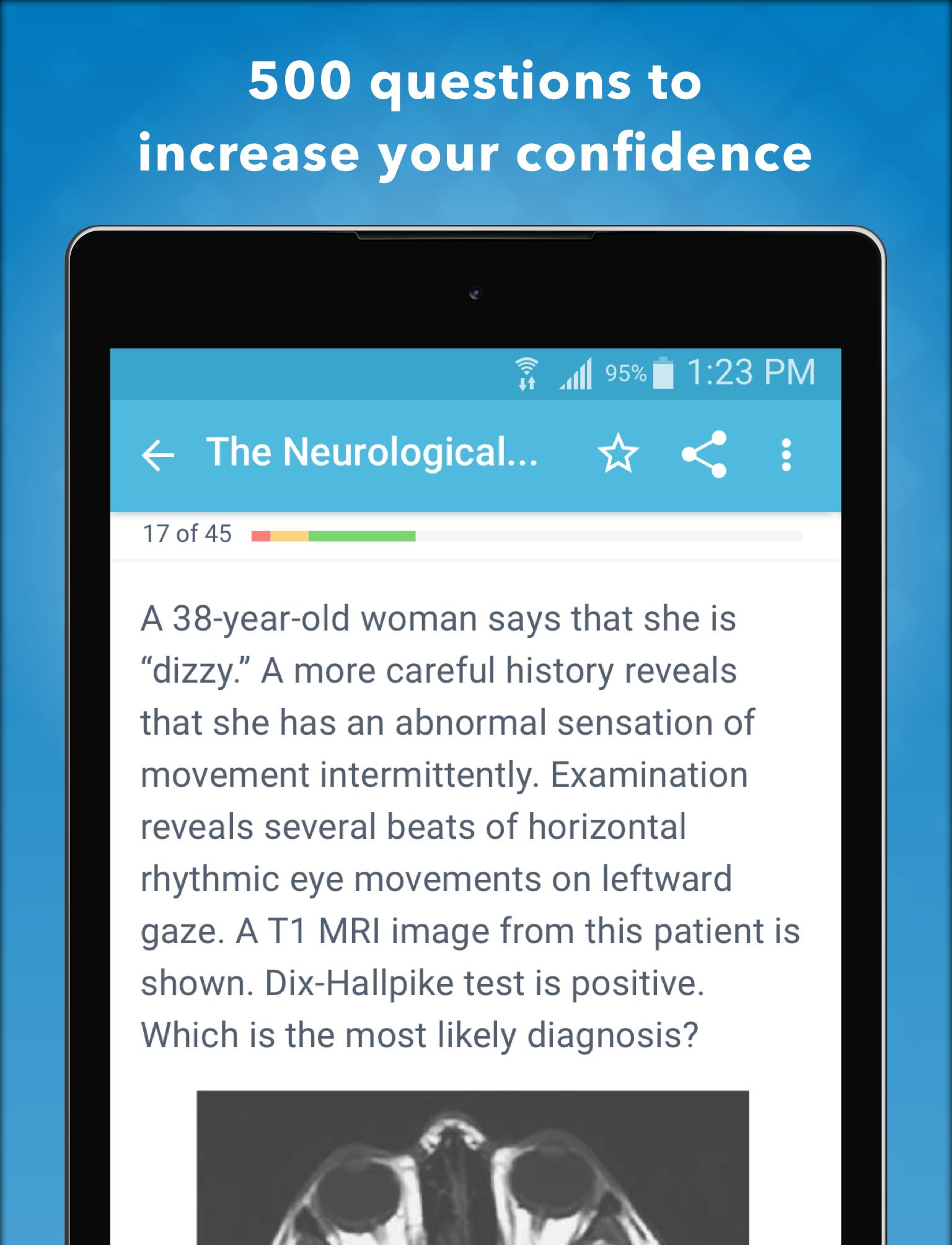 Neurology for Android - APK Download
