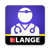 USMLE Internal Medicine Q&A biểu tượng