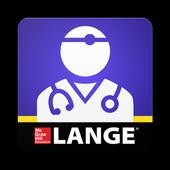 USMLE Internal Medicine Q&A アイコン