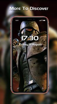 Wallpapers for Fallout76 HD screenshot 2
