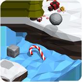 Balls vs Cubes icon