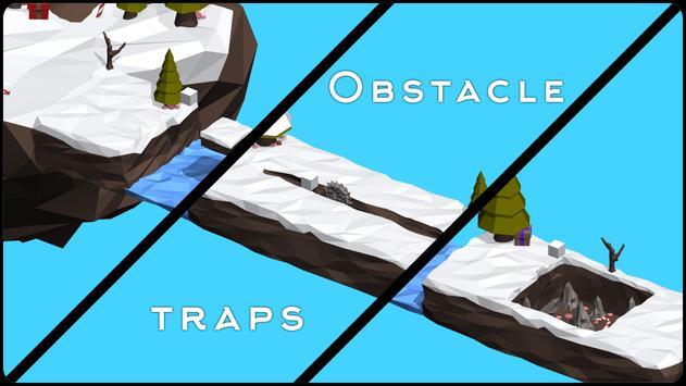 Balls vs Cubes screenshot 2