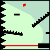 The Jumpi Ball icon