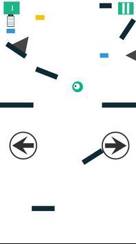 The Jumpi Ball screenshot 3