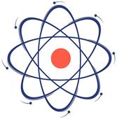 Gyanpro Teacher's Resource icon