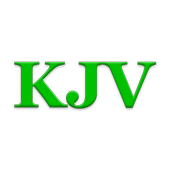 Bible KJV icon