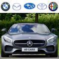 Car Parts & Car Info for Car Accessories-All Cars