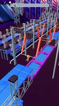 Epic Race 3D imagem de tela 1