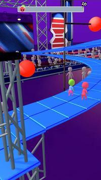 Epic Race 3D imagem de tela 4