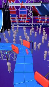 Epic Race 3D imagem de tela 5