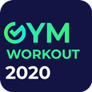 Gym : Gym Workout,Weightlifting & Personal Trainer APK Android