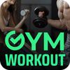 Icona Gym Workout & Home Workout - Personal Trainer