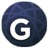 Gyroscope icon