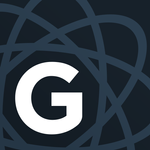 Gyroscope APK