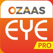 OZAAS EYE PRO icon