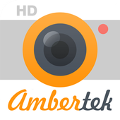 Ambertek HD icon