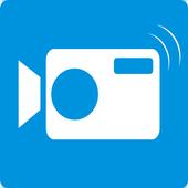 P2PLiveCam icon