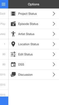 GA Production screenshot 2