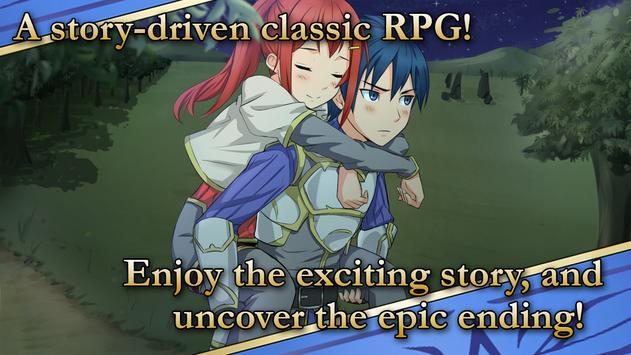 Epic Conquest 截圖 5