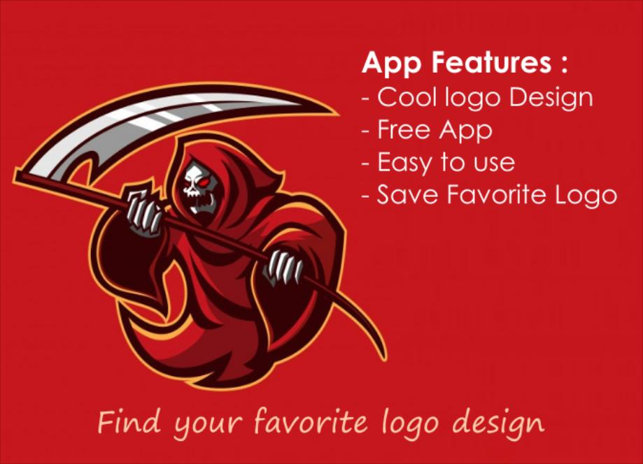 Logo Design Ideas For Android Apk Download