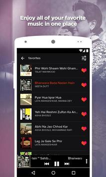 Old Hindi Songs screenshot 3
