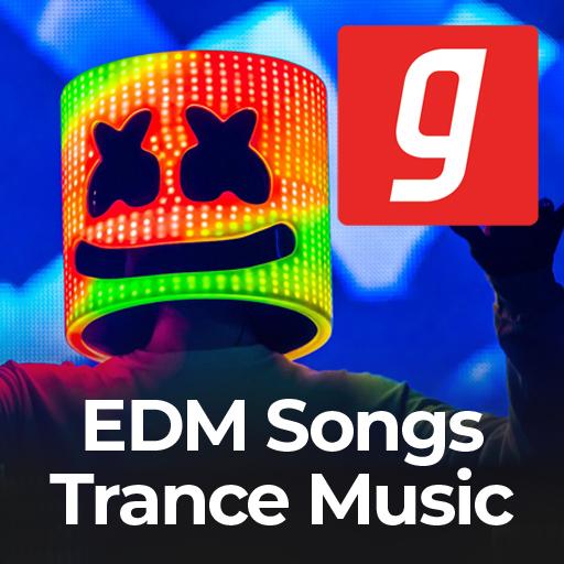 EDM Songs,Trance Music,House Music, EDM DJ Mix