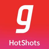 Gaana Song Hotshots Video Music Free Hindi MP3 App v8.28.1 (Plus) (Unlocked) + (Versions) (28.2 MB)