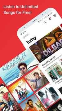 bollywood mp3 songs download app for android