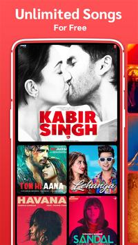 Download Gaana Apk for Android