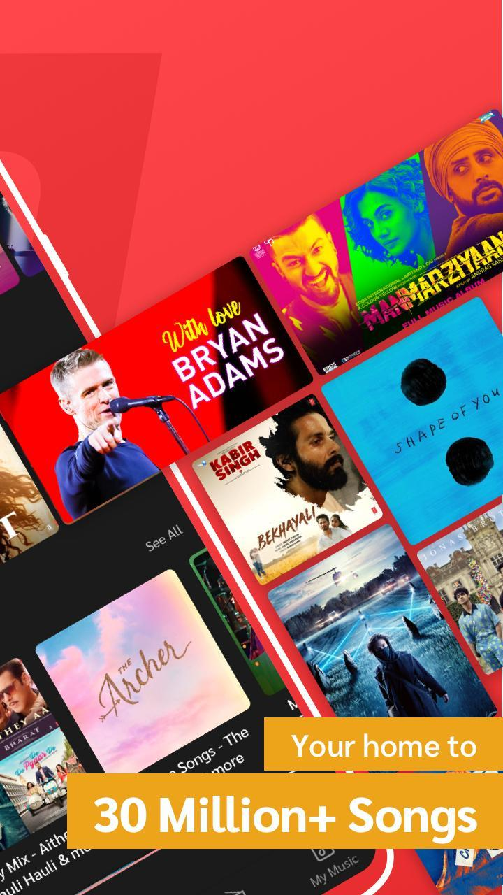 torrent telugu songs free download 2013