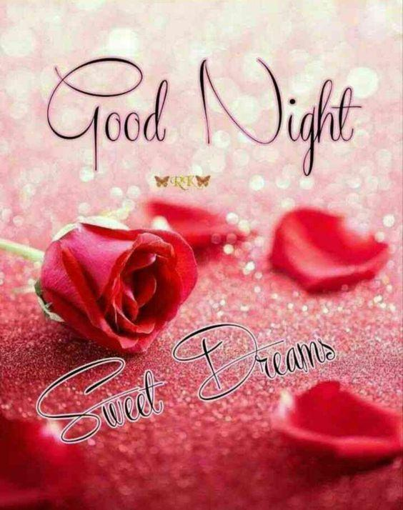 Good Night New Image Hd 2020 For Android Apk Download