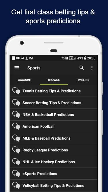 Sports betting forum tips redskins patriots betting line