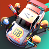 ikon PIT STOP RACING : MANAGER