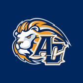 AC Lions icon