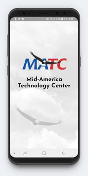 MATC - Mid-America Technology Center poster