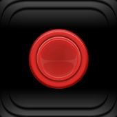 Bored Button icon