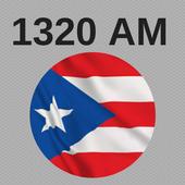 Radio Isla icon