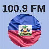Radio Magik9 100.9 icon