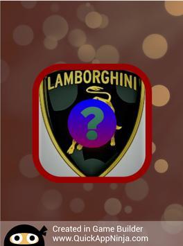 Ghici Logo-ul Auto screenshot 18